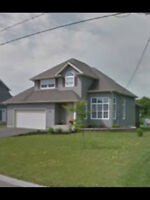 NEW PRICE!  GREAT CENTRAL SHEDIAC HOME FOR SALE!