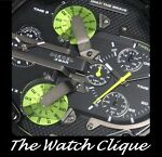 thewatchclique_oz