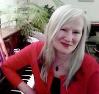 Piano Lessons, RCM Certified Instructor, Award-Winning Composer
