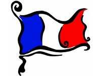 FRENCH EXAM REVISION TIPS SKILLS CLASSES TUTOR LIVERPOOL GCSE AS A2