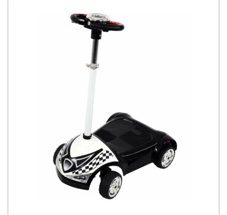 New Chad Valley Mini Electric 6V Ride On scooterblackin High Lane, ManchesterGumtree - Brand New Chad Valley Mini Electric 6V Ride On scooter black . Collection Manchester area