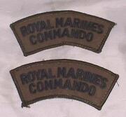 WW2 Commando