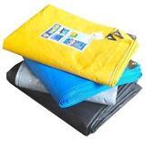 Outdoor Waterproof Fabric
