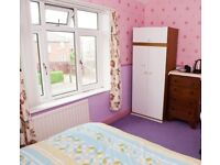 Rooms in Newcastle in shared house: 2 miles from Newcastle City Centre