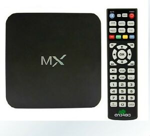 Hi, I have a Brand New Android Box Mx2 For Sale