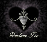 Voudaux Too