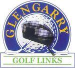 Golf Glengarry Pro Shop