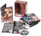 Rocky Anthology DVD