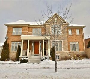 MOVE IN TODAY! AMAZING 6 BEDROOM HOUSE FOR RENT IN MILTON!