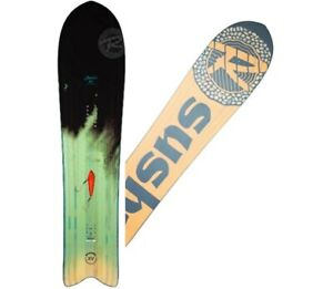 SNOW SUSHI LF 145