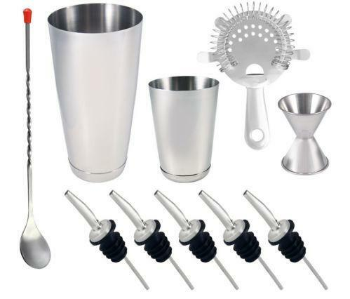 Bartender Tools   eBay