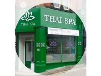 High quality , professional massage - Chesterfield