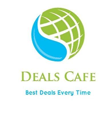 DealsCafe