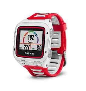 Garmin Forerunner 920xt North Narrabeen Pittwater Area Preview