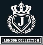 jas_fashion