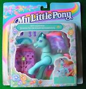 My Little Pony 1997