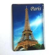 Magnet Paris