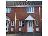 2 Bedroom Refurbished House TO LET, £750pm, Available NOW