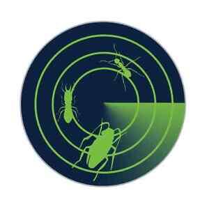 Radar Pest Control Maroochydore Maroochydore Area Preview