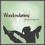 Woodendummyltd