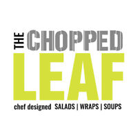 JOIN OUR CHOPPED LEAF TEAM