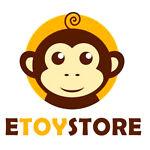 EToyshop