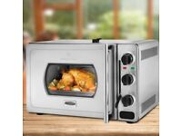 Wolfgang Puck Pressure Oven (Proceeds to Charity)