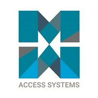 Matrix Access Systems *Red Seal Electricians*
