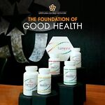AMAZING HEALTH SOLUTIONS IS HERE!