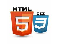 html Job