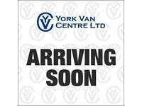 2015 Ford Transit Custom 2.2 TDCi 125ps Low Roof Van PANEL VAN Diesel Manual