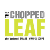 The Chopped Leaf Manager Position Now Available