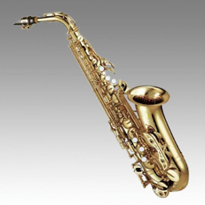 Wanted: Looking to buy a Saxophone*