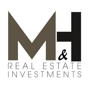Want to Invest in Real Estate?