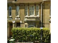 Big 4 Bedroom House Located In Bedford Place, £360 A Month, Musicians Looking For house mates ASAP