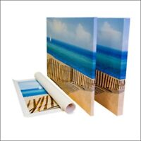 Shadowbox Custom Framing Gallery - Order Canvas Prints Online