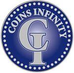 coinsinfinity