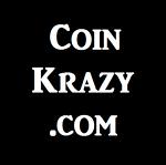 CoinKrazy