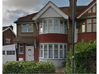 LOVELY 4 BEDROOM SEMI-DETACHED HOUSE AVAILABLE IN NORTHWICK AVENUE, HARROW, HA3 0AB