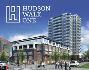 New Rental Studios Coming Soon to Hudson District