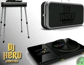 DJ hero renegade - ps3