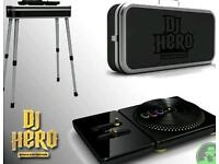 DJ hero renegade ps3