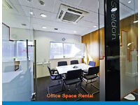 Co-Working * Leigh Delamere - SN14 * Shared Offices WorkSpace - Chippenham