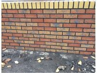 Bricks - Barkley Manor