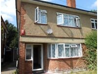 3/4 bed house with separate annexe