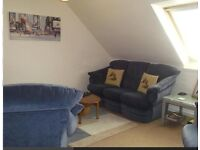 Nice condition 2 bed end terrace house