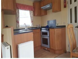 ☀️☀️AMAZING OFFER!, STATIC CARVAN FOR SALE,NORTH WEST,REGENT BAY,SALE NOW ON,MORECAMBE!☀️