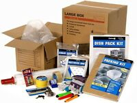 ***BOXES AND MOVING SUPPLIES FOR YOUR UPCOMING MOVE**