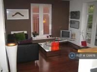 2 bedroom flat in Spalding Avenue, Garstang, PR3 (2 bed)