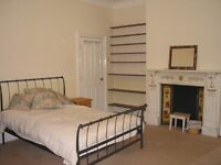 JESMOND- CENTRALLY LOCATED PROFESSIONAL HOUSESHARE-SPACIOUS TREBLE ROOM-QUIET, SCENIC VIEWS